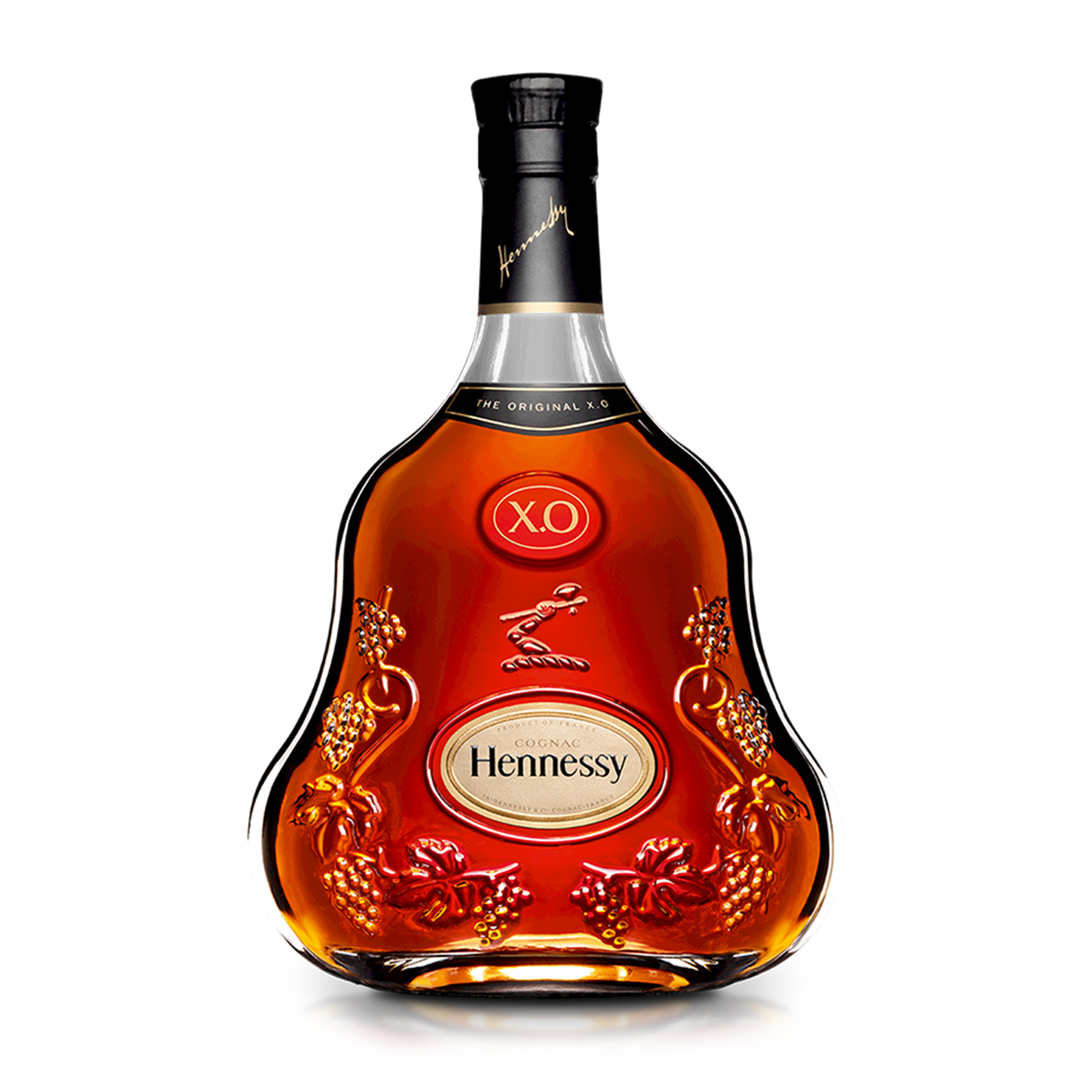 Hennessy XO - 0.70 - Cognac - Jas Hennessy & Co