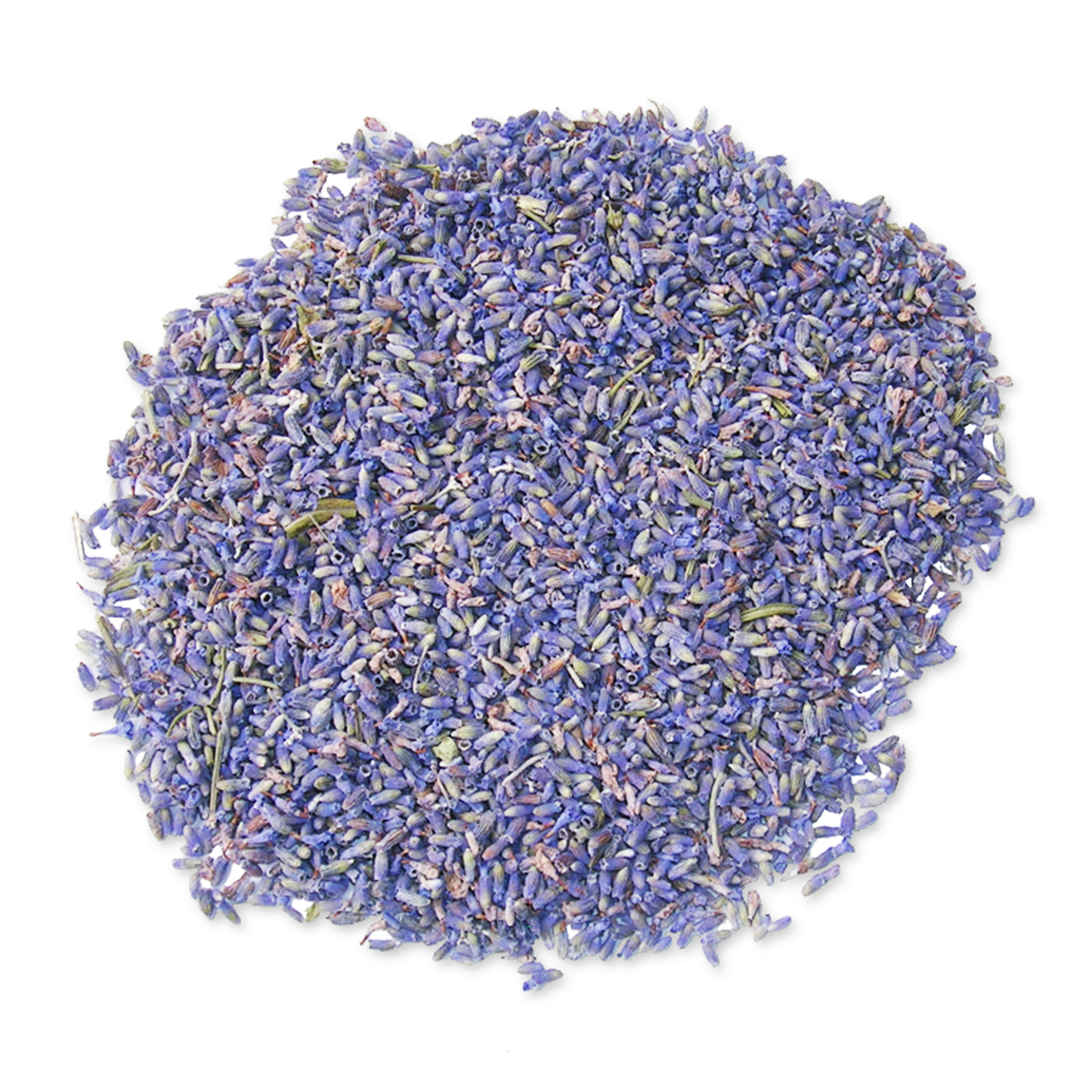 Lavanda Ibrida - Spezia - 50gr - Ingrediente per Cocktail di Altissima Qualità
